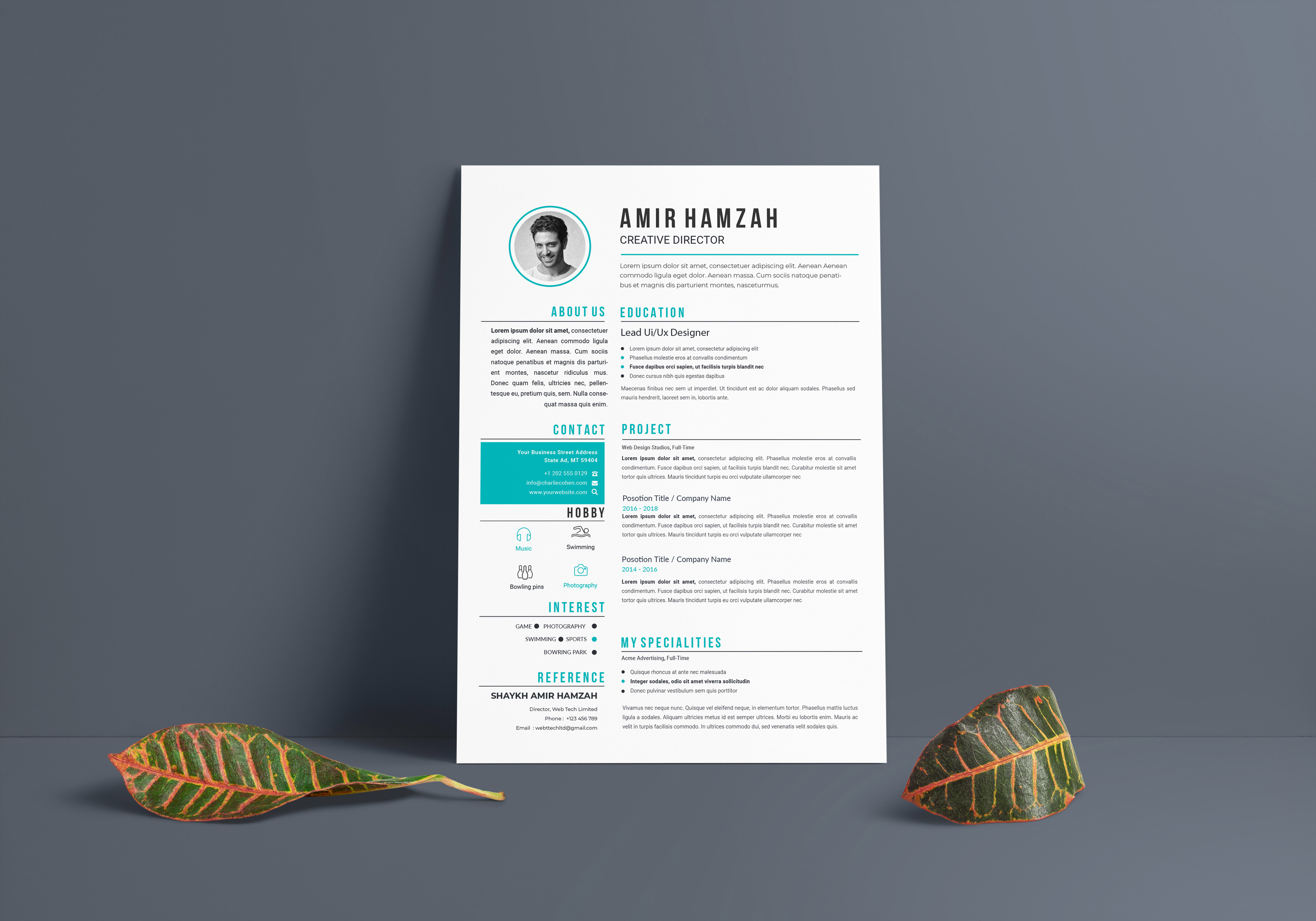 Eps Creative Cv Template Graphic Prime Graphic Design Templates,Kitchen Pantry Designs For Small Spaces