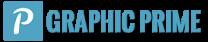 Graphic Prime